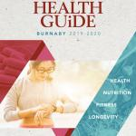 Best Health Guide Burnaby 2019 2020 By Burnaby Now Issuu