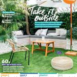 Bunnings Magazine Nz October 2019 By Bunnings Issuu