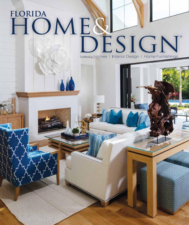 home design naples national oct 2019