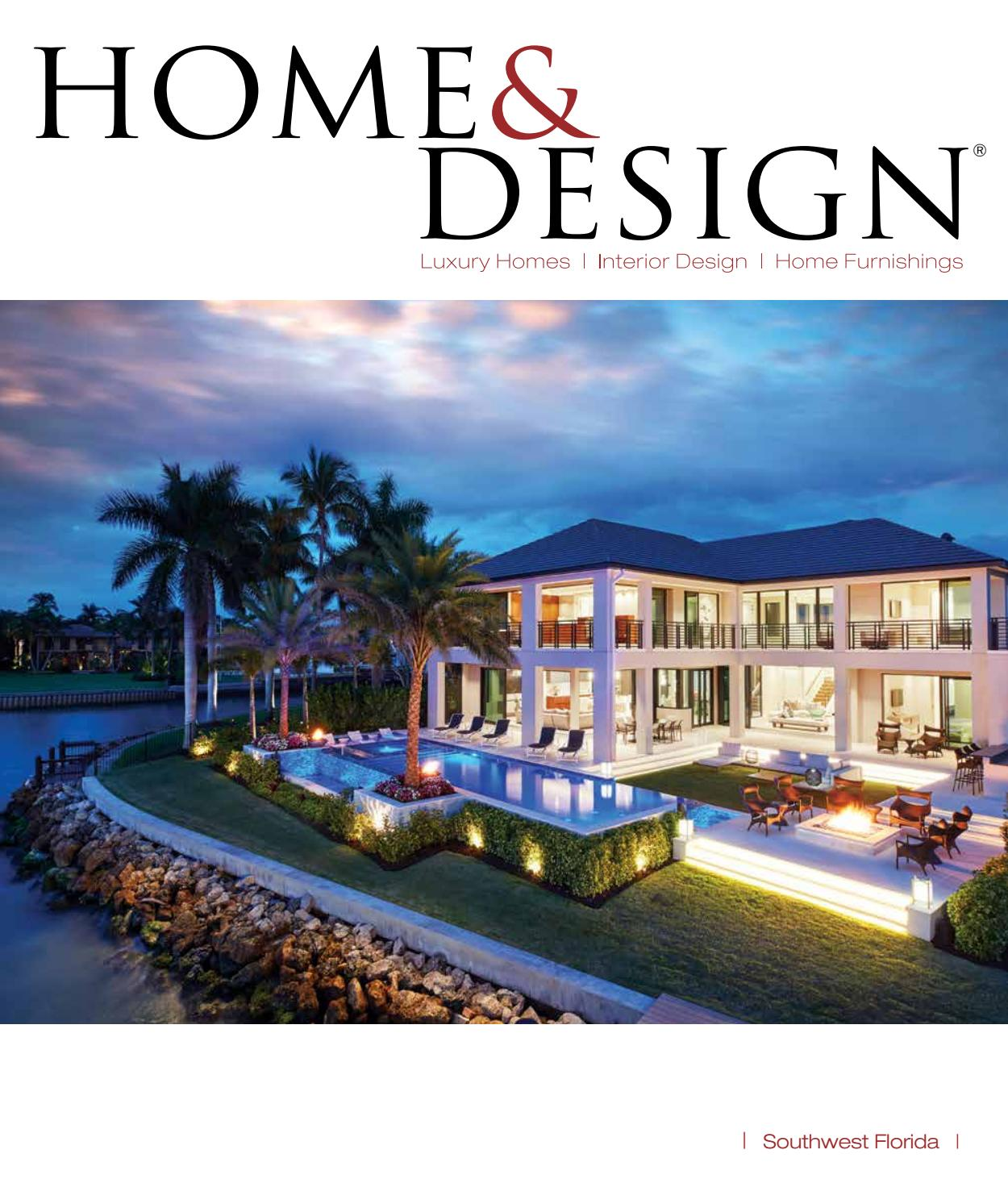 home design naples oct 2019 by
