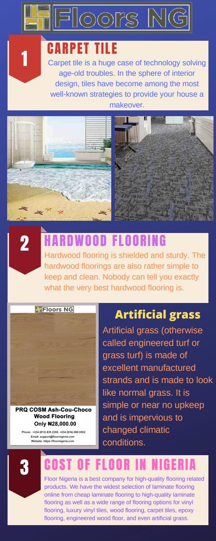 hardwood flooring and cost of floor in