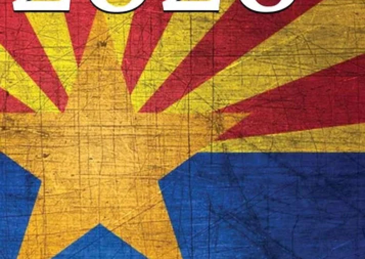 2020 Ana Media Directory By Arizona Newspapers Association Issuu
