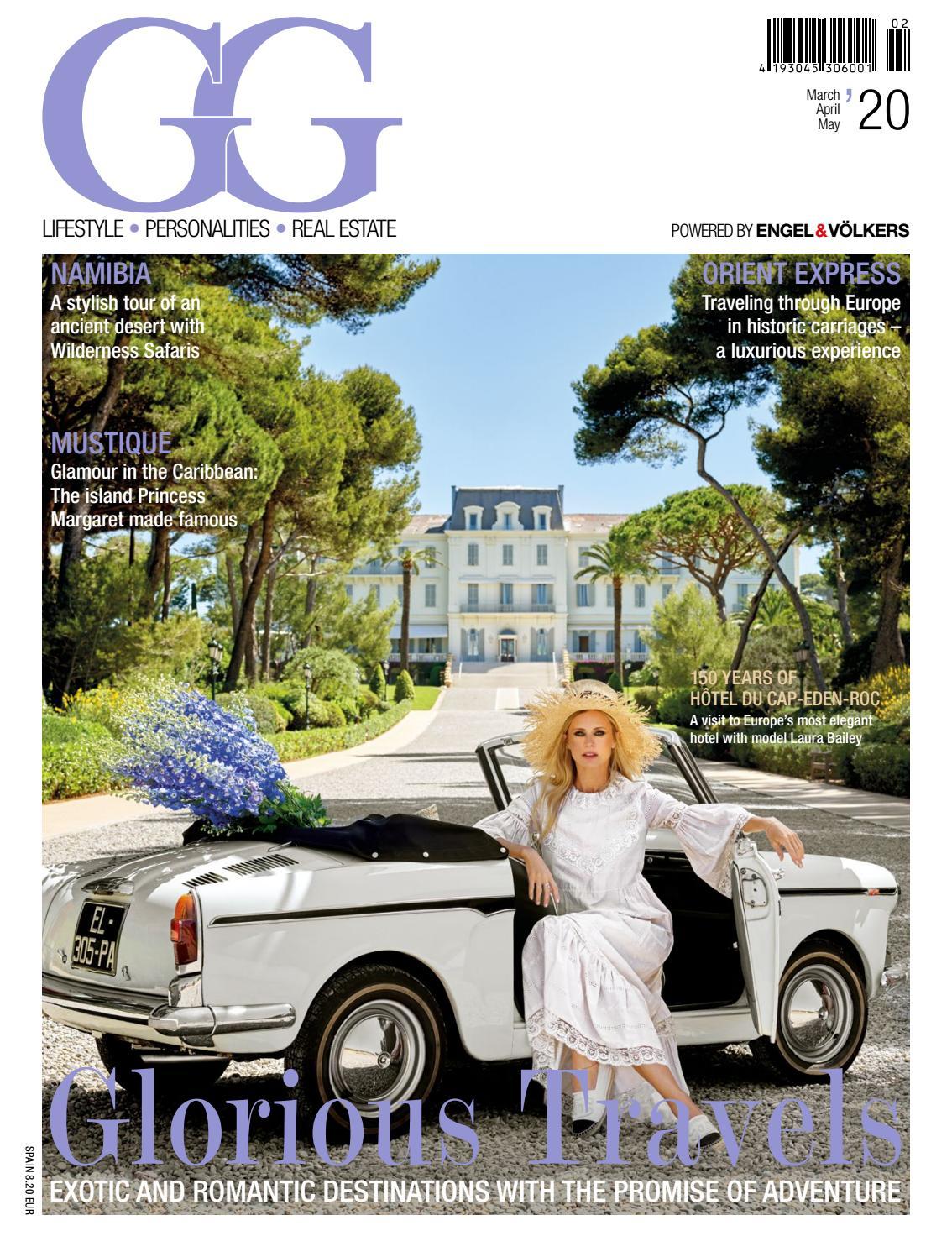 gg magazine 02 20 english by gg