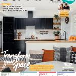 Bunnings Magazine Nz Autumn 2020 By Bunnings Issuu