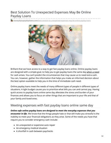 24/7 salaryday financial loans