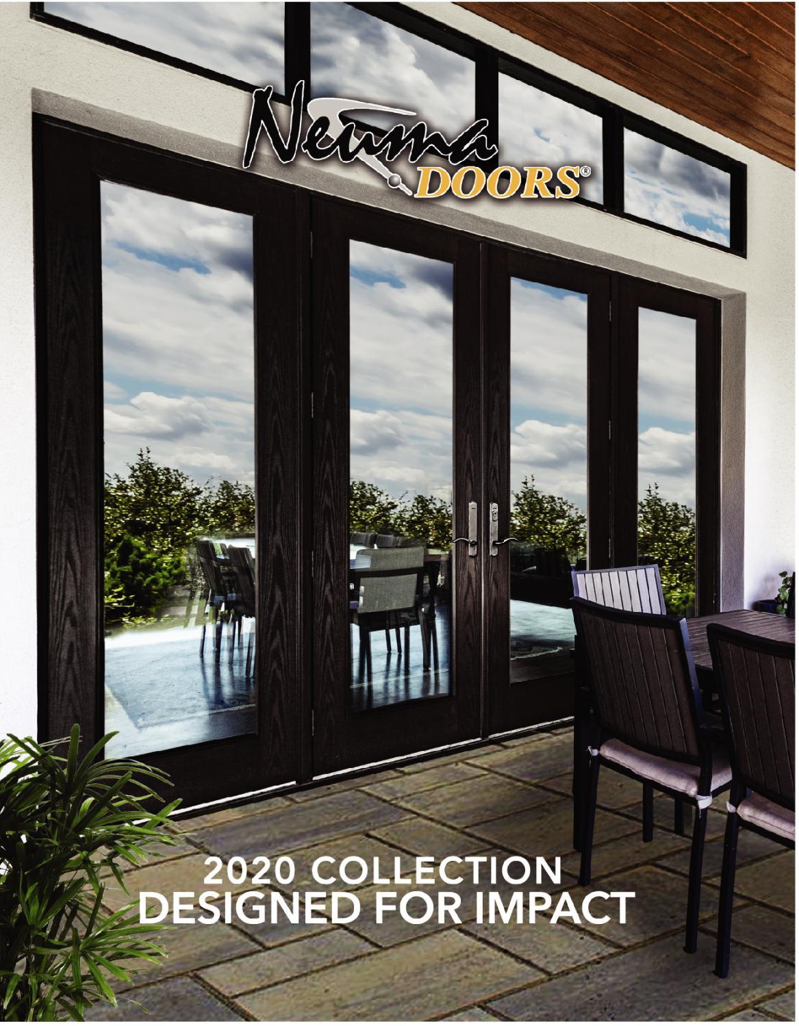 fiberglass patio doors by southeastern