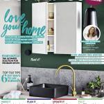 Bunnings Magazine July 2020 By Bunnings Issuu