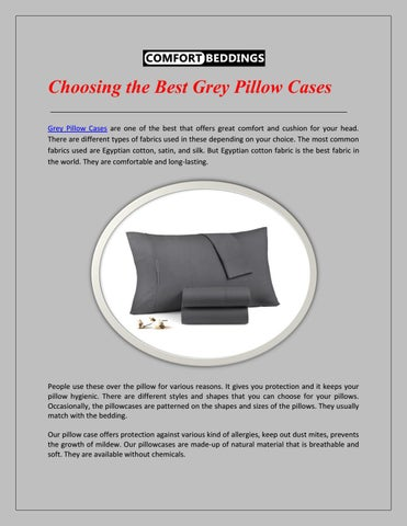 body pillow by round bed sheets issuu