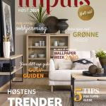 Impuls Magasin 2020 By Fargerike Norge Issuu