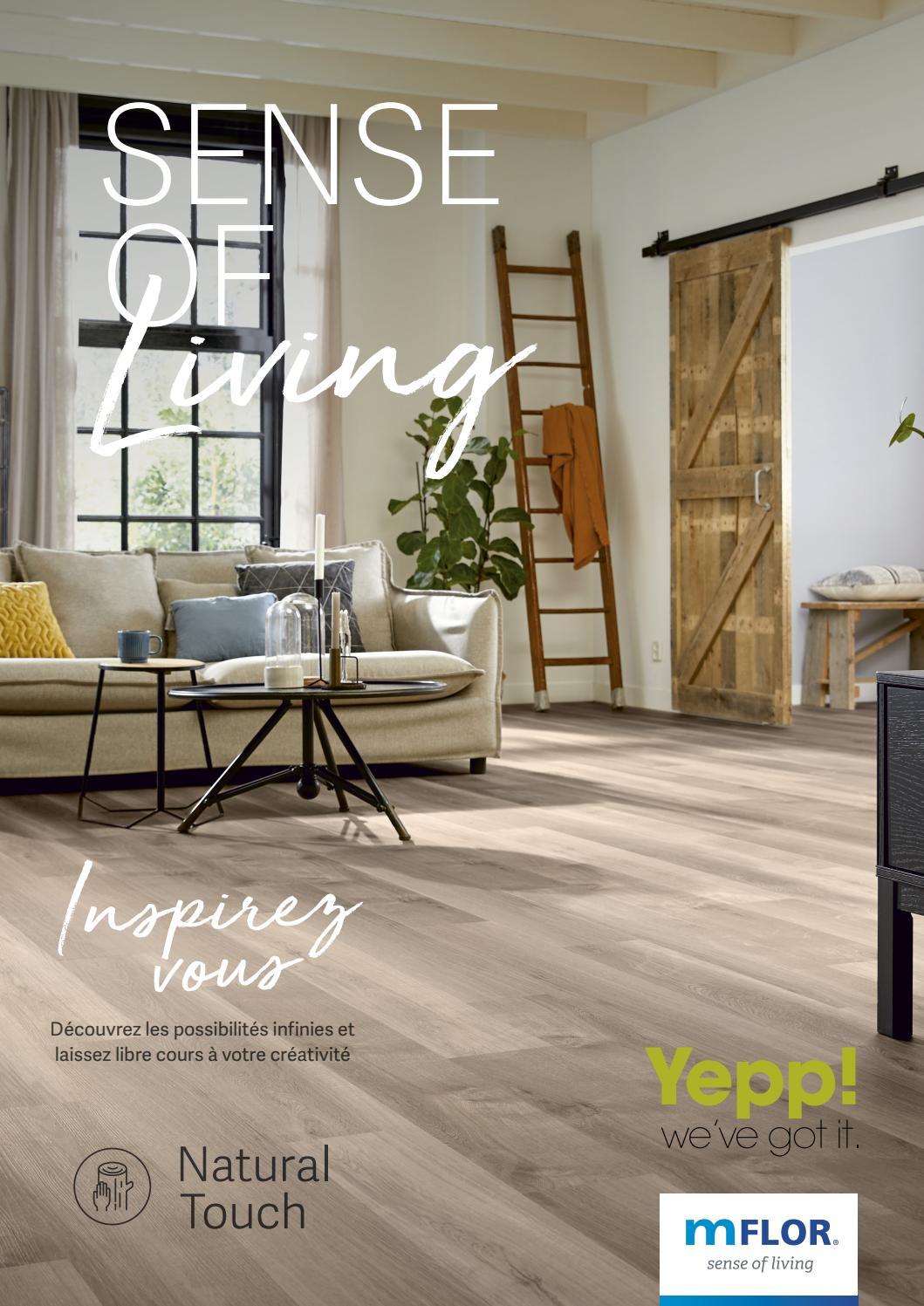 mflor brochure 2020 yepp fr by