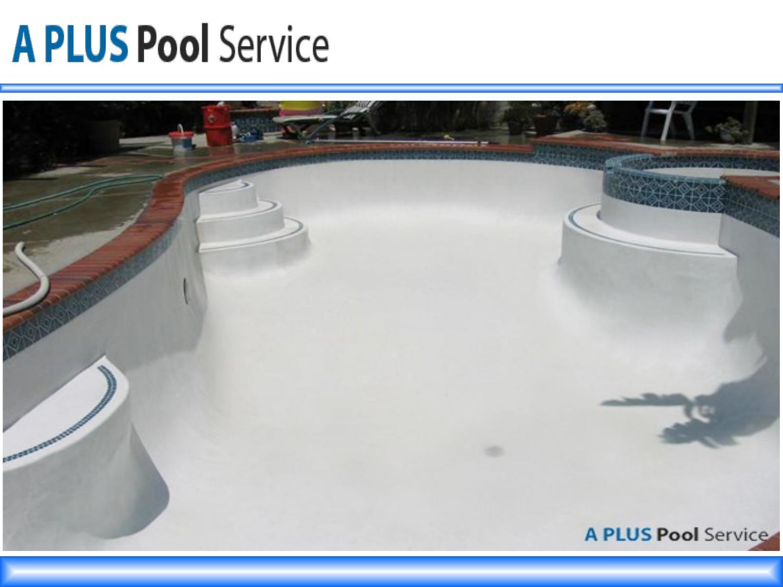 best pool tile cleaning las vegas by