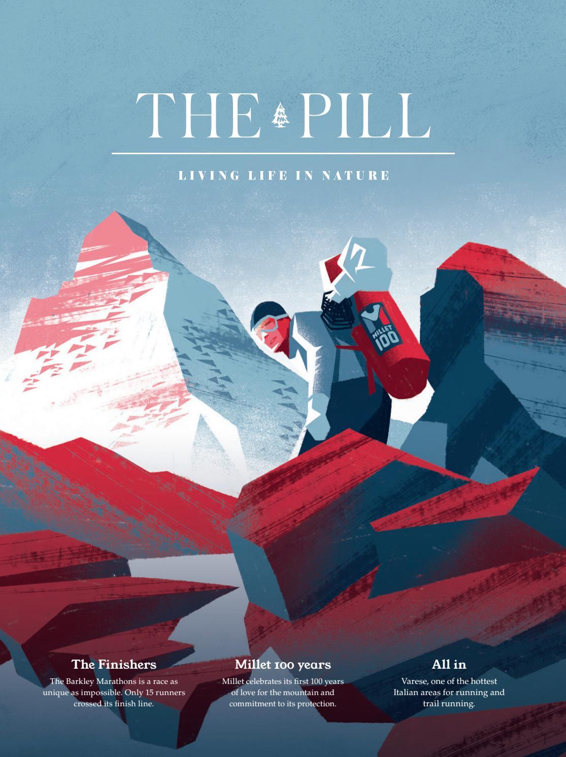 Questo tutorial ti mostrerà come pitturare con vernice a gesso su diverse superfici. The Pill Magazine 45 English By The Pill Issuu