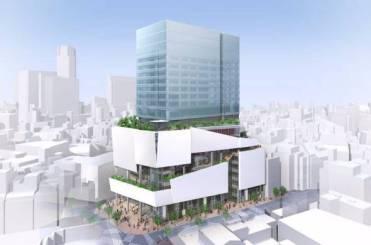 「渋谷PARCO」の画像検索結果