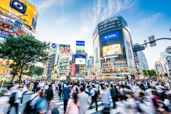 東京都知事の外出自粛要請は本当に効いたか――ビッグデータから意外な ...