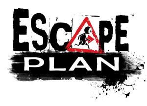 https://i1.wp.com/image.jeuxvideo.com/images-sm/jaquettes/00050559/jaquette-escape-plan-playstation-4-ps4-cover-avant-g-1386065923.jpg