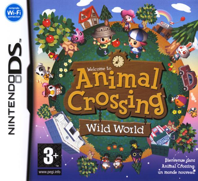 https://i1.wp.com/image.jeuxvideo.com/images/ds/a/n/ancrds0f.jpg