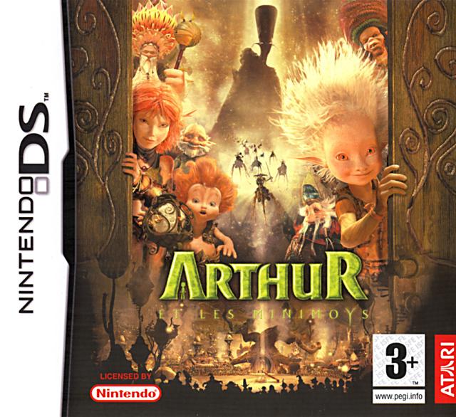 https://i1.wp.com/image.jeuxvideo.com/images/ds/a/r/armids0f.jpg