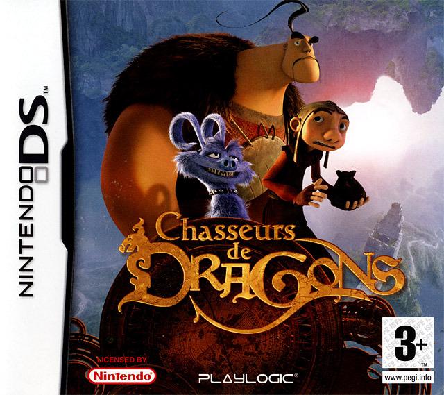 https://i1.wp.com/image.jeuxvideo.com/images/ds/c/h/chdrds0f.jpg
