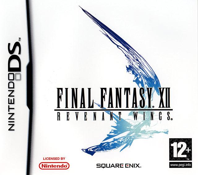 https://i1.wp.com/image.jeuxvideo.com/images/ds/f/f/ffrwds0f.jpg