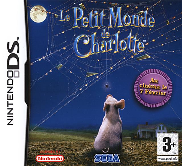 https://i1.wp.com/image.jeuxvideo.com/images/ds/p/e/pechds0f.jpg