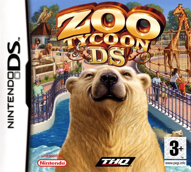 https://i1.wp.com/image.jeuxvideo.com/images/ds/z/o/zotyds0f.jpg