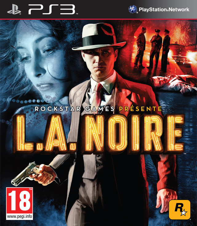 https://i1.wp.com/image.jeuxvideo.com/images/jaquettes/00017220/jaquette-l-a-noire-playstation-3-ps3-cover-avant-g-1300877175.jpg