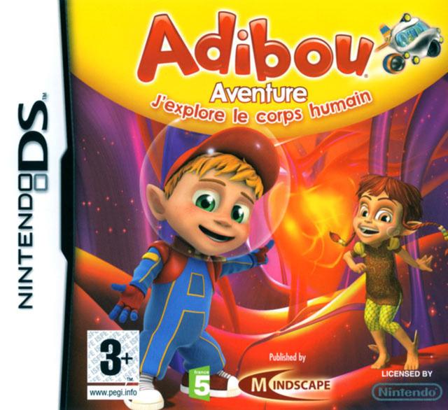 https://i1.wp.com/image.jeuxvideo.com/images/jaquettes/00022651/jaquette-adibou-aventure-dans-le-corps-humain-nintendo-ds-cover-avant-g.jpg