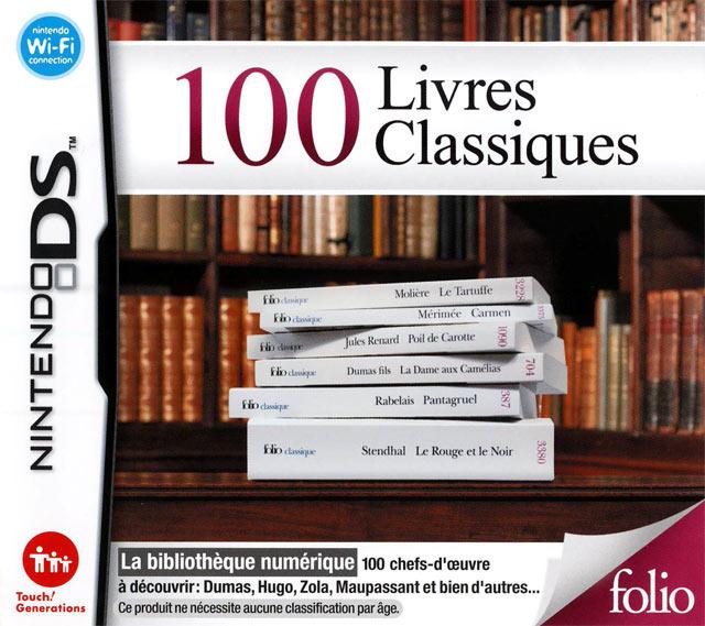 https://i1.wp.com/image.jeuxvideo.com/images/jaquettes/00028331/jaquette-100-livres-classiques-nintendo-ds-cover-avant-g.jpg