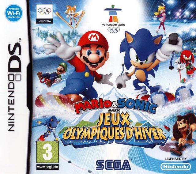 https://i1.wp.com/image.jeuxvideo.com/images/jaquettes/00029454/jaquette-mario-sonic-aux-jeux-olympiques-d-hiver-nintendo-ds-cover-avant-g.jpg