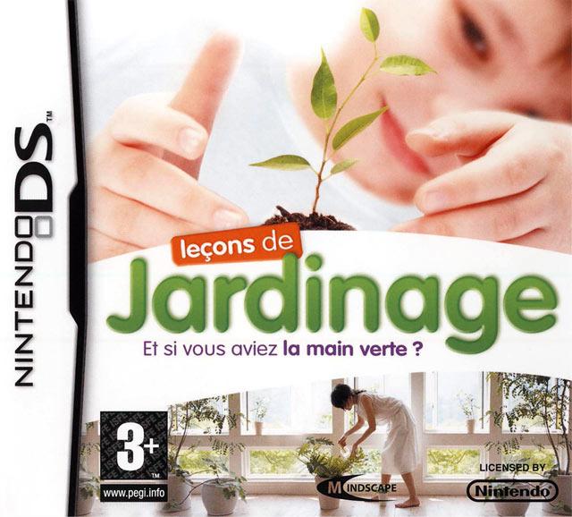 https://i1.wp.com/image.jeuxvideo.com/images/jaquettes/00029517/jaquette-lecons-de-jardinage-nintendo-ds-cover-avant-g.jpg
