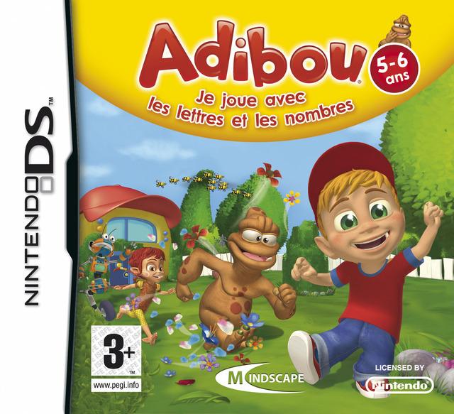 https://i1.wp.com/image.jeuxvideo.com/images/jaquettes/00029553/jaquette-adibou-je-joue-avec-les-chiffres-et-les-nombres-nintendo-ds-cover-avant-g.jpg