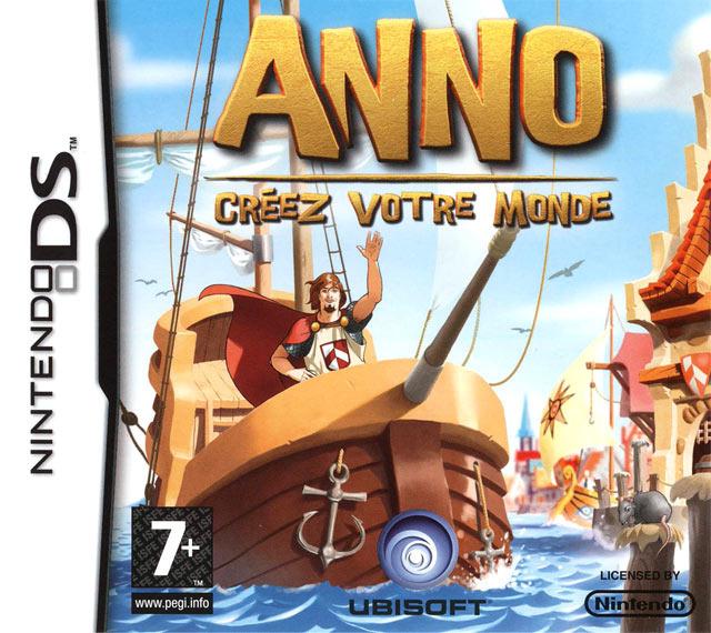 https://i1.wp.com/image.jeuxvideo.com/images/jaquettes/00029599/jaquette-anno-creez-votre-monde-nintendo-ds-cover-avant-g.jpg