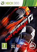 jaquette-need-for-speed-hot-pursuit-xbox-360-cover-avant-p.jpg