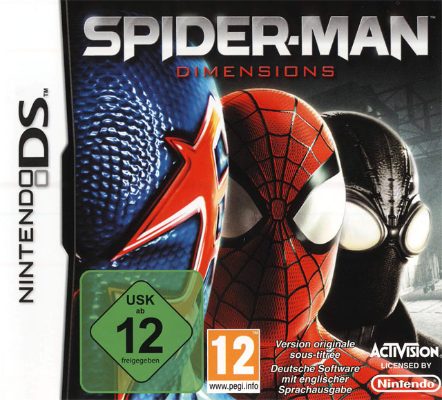 https://i1.wp.com/image.jeuxvideo.com/images/jaquettes/00037131/jaquette-spider-man-shattered-dimensions-nintendo-ds-cover-avant-g.jpg