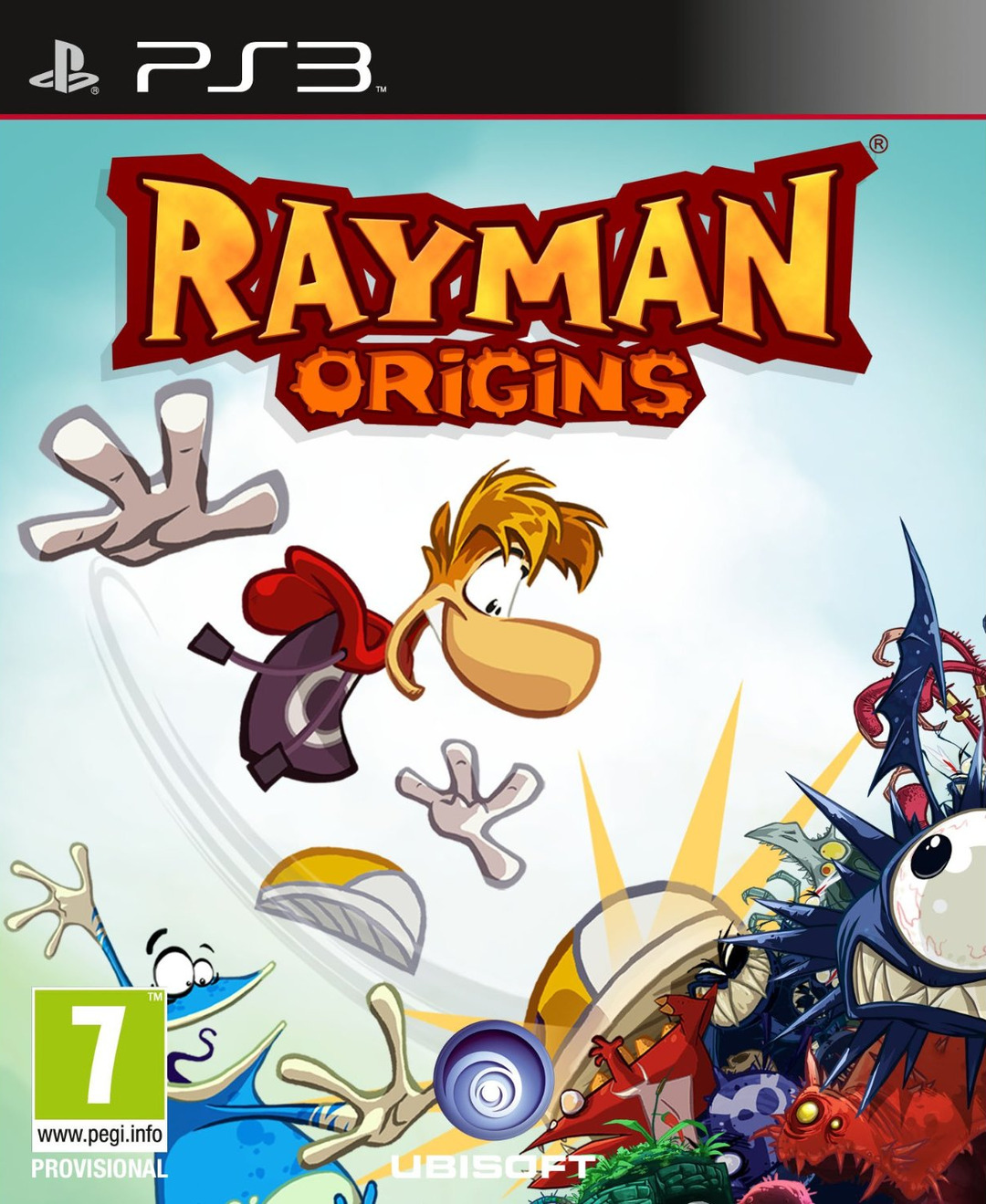 https://i1.wp.com/image.jeuxvideo.com/images/jaquettes/00037352/jaquette-rayman-origins-playstation-3-ps3-cover-avant-g-1311070114.jpg
