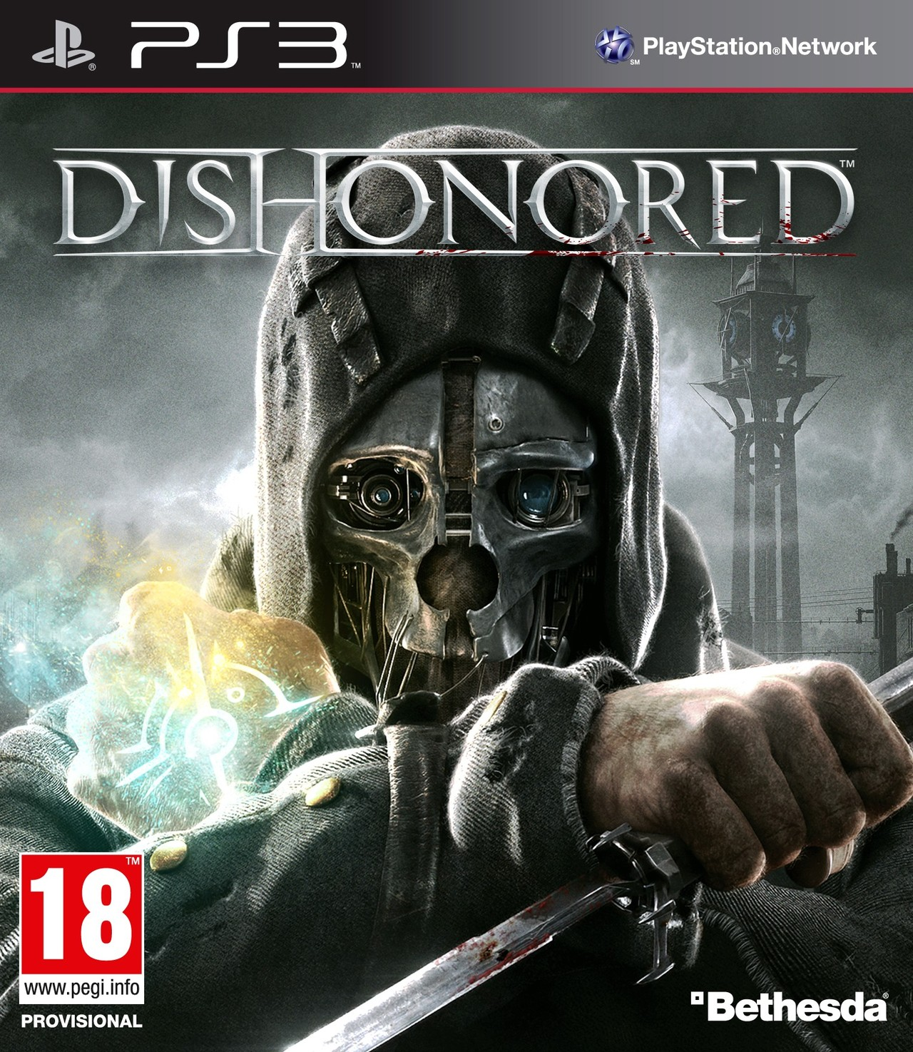 https://i1.wp.com/image.jeuxvideo.com/images/jaquettes/00041409/jaquette-dishonored-playstation-3-ps3-cover-avant-g-1336660359.jpg