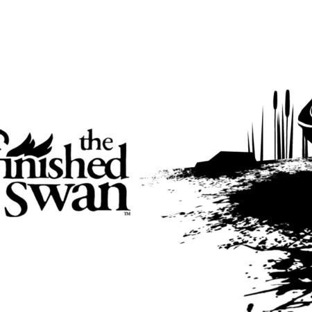The Unfinished Swan EUR PS4 ISO PKG Download  » riedustnaki ga