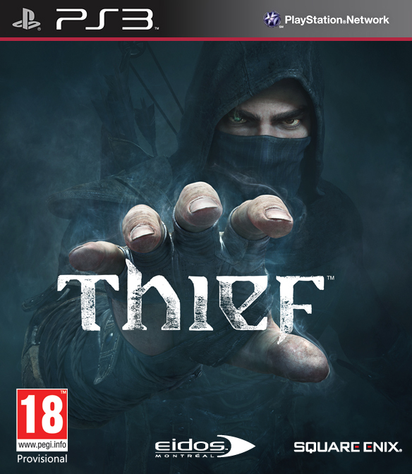 https://i1.wp.com/image.jeuxvideo.com/images/jaquettes/00049150/jaquette-thief-playstation-3-ps3-cover-avant-g-1376946641.jpg