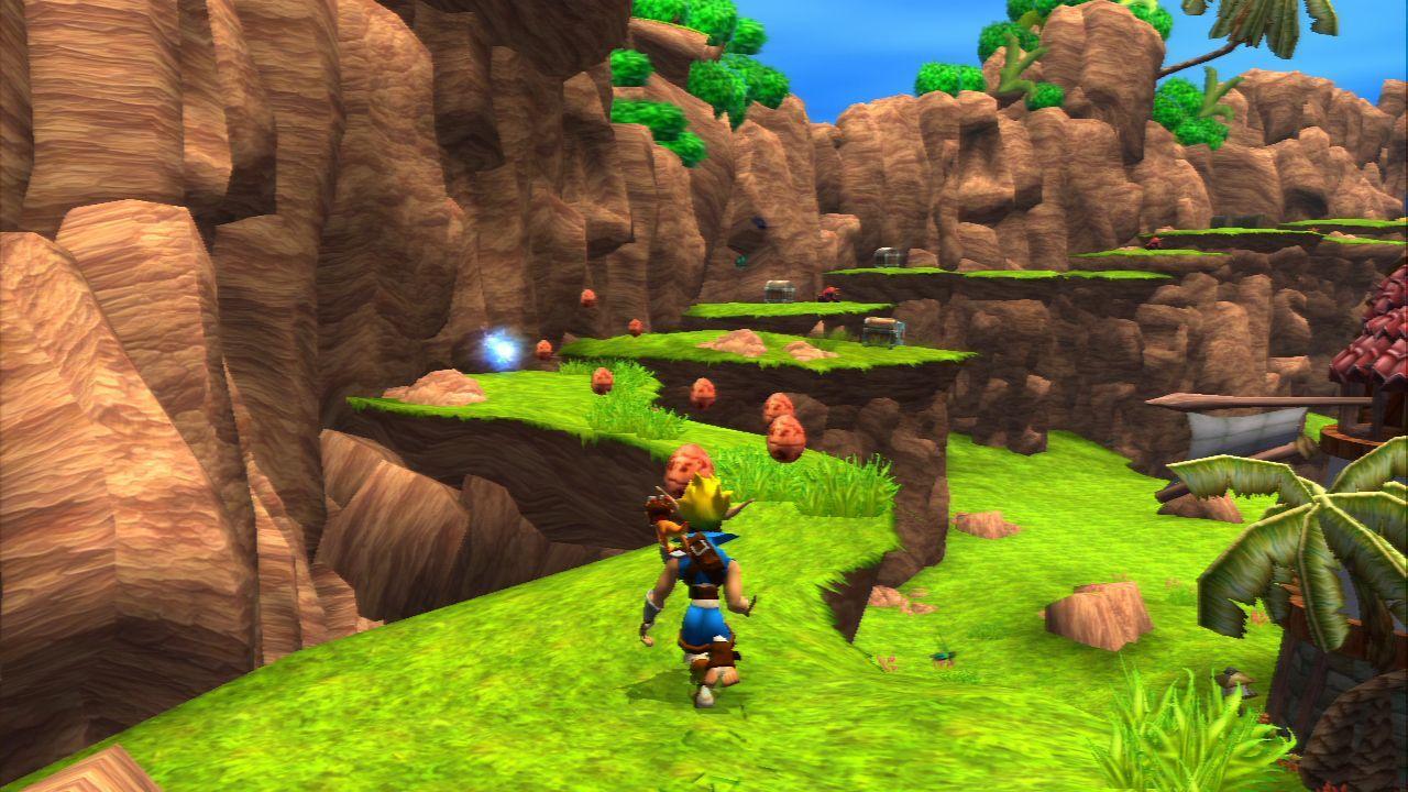 https://i1.wp.com/image.jeuxvideo.com/images/p3/t/h/the-jak-and-daxter-trilogy-playstation-3-ps3-1331736075-012.jpg