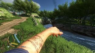 Test Far Cry 3 PC - Screenshot 87