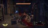 Warhammer 40,000: Space Marine Screenshot