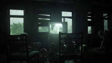 Bande-annonce Chernobylite : Dans la zone d'exclusion, Igor doit être prêt à tout