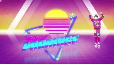 Just Dance 2020 Trailer: New Season 3 Songs Announced