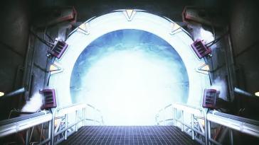 Stargate SG-1 de retour à travers un jeu de stratégie en temps réel