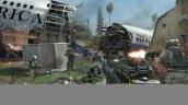 call-of-duty-modern-warfare-3-xbox-360-1331635187-251_m Modern Warfare 3: Les détails du DLC