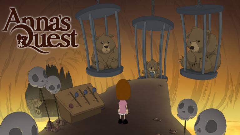 https://i1.wp.com/image.jeuxvideo.com/medias-md/143697/1436966417-3932-card.jpg