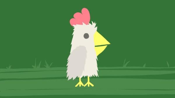 Ultimate Chicken Horse annoncé sur Xbox One, PS4 et Switch ...