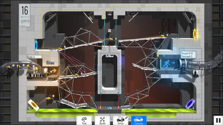 https://i1.wp.com/image.jeuxvideo.com/medias-md/157296/1572961958-4635-card.jpg?w=780