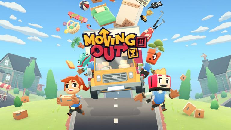 http://image.jeuxvideo.com/medias-md/158593/1585927566-4182-card.jpg