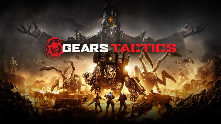http://image.jeuxvideo.com/medias-md/158842/1588423038-7499-card.jpg